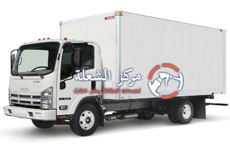 شركة نقل اثاث من الرياض الي عنيزة ؟