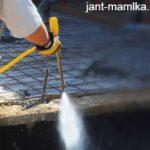 شركة مكافحة النمل الابيض بالرياض 0530242929 مبيد النمل ايفلكس