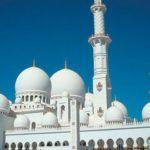 شركة تنظيف مساجد بالرياض 0530242929
