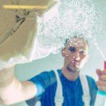 شركات تأجير عمالة منزلية بالساعة